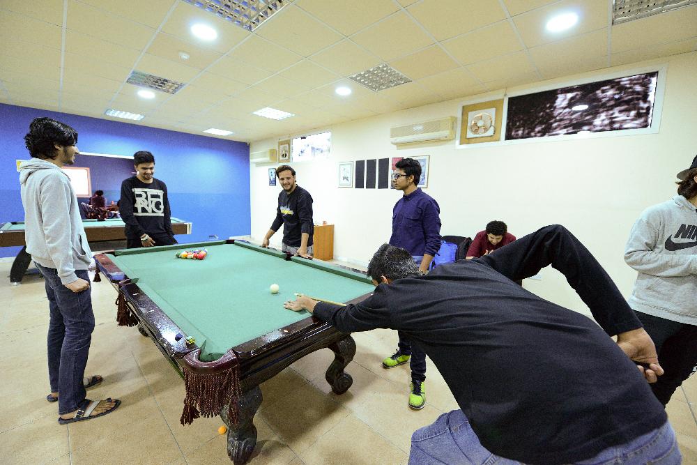 student-facilities